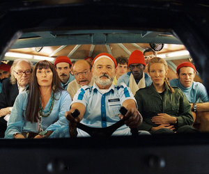 bill murray, film, and movies image
