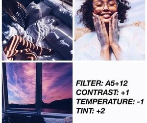 ideas, theme, and tumblr image