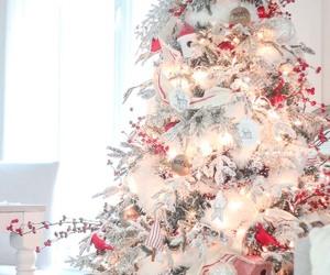 christmas, christmas inspiration, and inspiration image