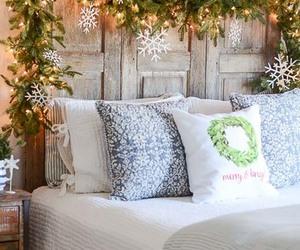 christmas, christmas inspiration, and holiday diy image