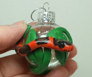 christmas ornament, pretty decoration, and decorated ball image