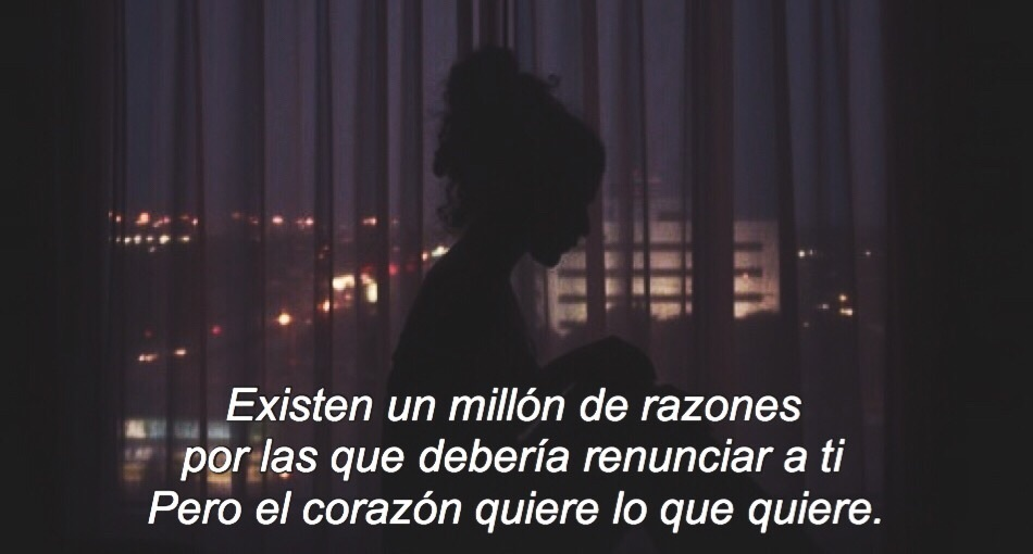 Image About Tumblr In Frases By Sabrina On We Heart It