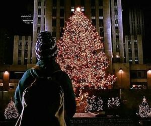 christmas, home alone, and film image