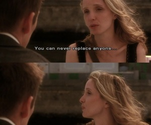 before sunset, julie delpy, and movie image