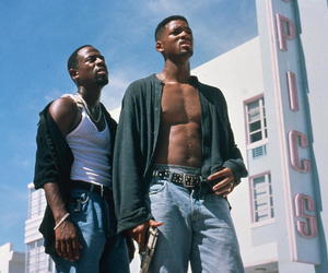 will smith and martin lawrence image