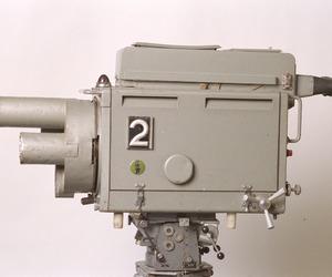 camera, film, and recording image