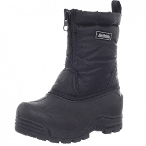 boys snow boot image
