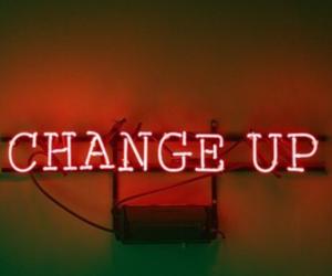 art, change, and DK image
