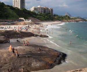 beach and theme image