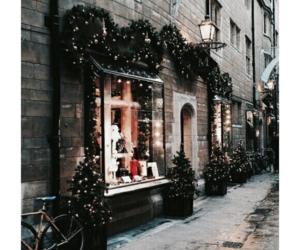 christmas, tumblr, and warm image