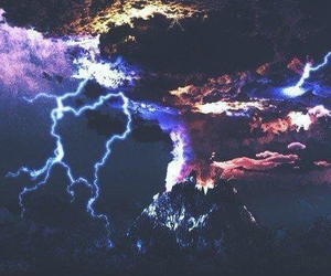 Image by ✟ є ℓ є η α ✟ ↠ ❃ 엘레나 ❃