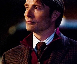cannibal, hannibal, and series image