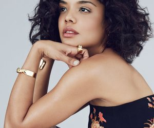 tessa thompson image