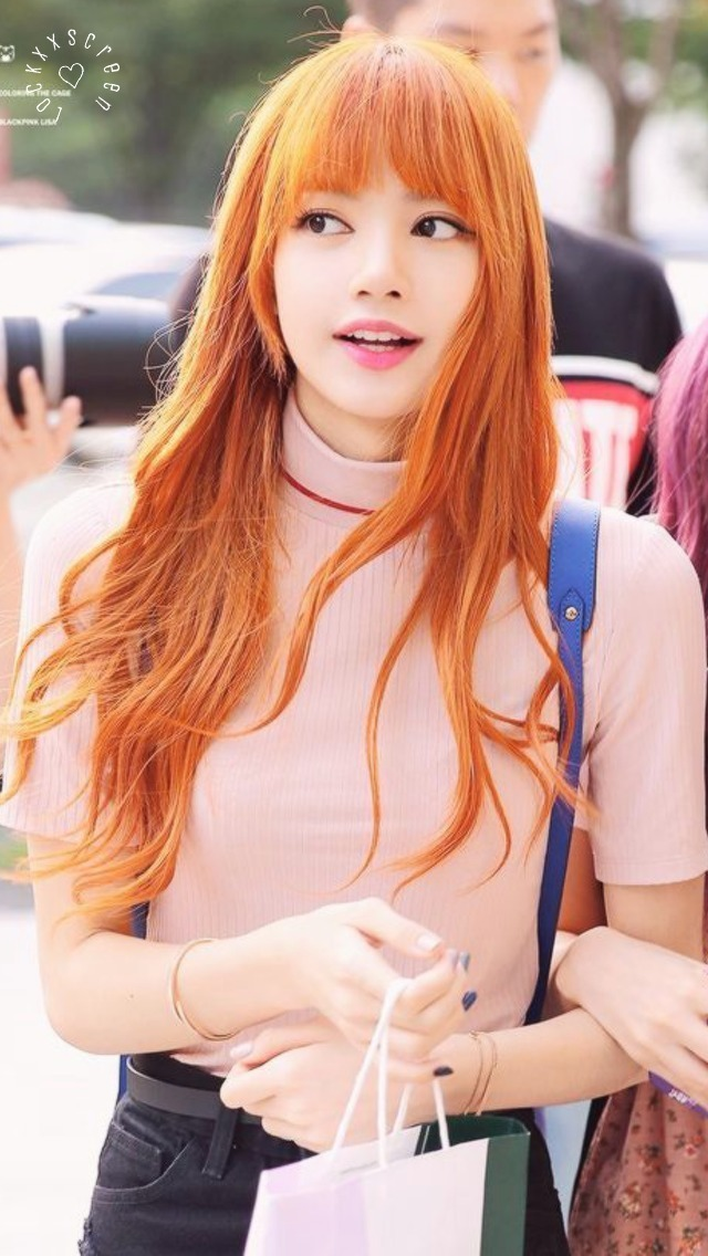 Image about cute in Lisa by Caroles on We Heart It