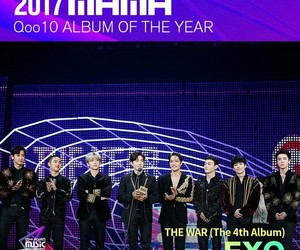 exo, the war, and exol image