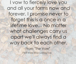 goals, Relationship, and quote image