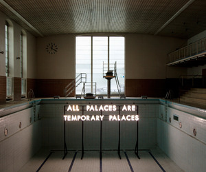 quotes, grunge, and palace image