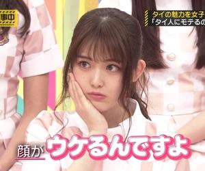乃木坂46, さゆりんご, and 松村沙友理 image