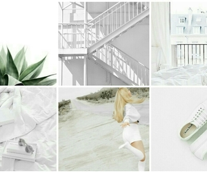 aesthetic, white, and irene image