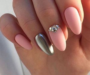 beautiful, claws, and idea image