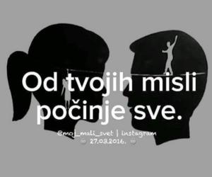 misli and citati image