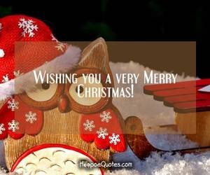 christmas, christmas wishes, and friends image