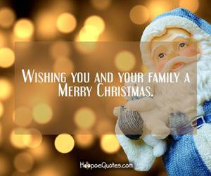christmas, friends, and christmas wishes image