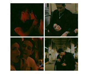 adoration, ashley, and couple image