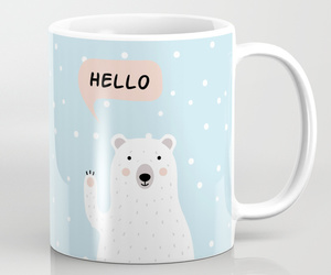 coffee mug, home, and mug image