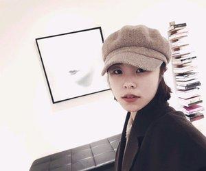 idols, kpop, and style image