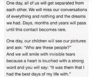 deep, future, and heart image