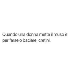 frasi italiane, citazioni italiane, and amore image