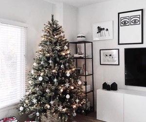 christmas, natal, and whi holiday vibes 2017 image