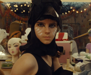 60s, wes anderson, and moonrise kingdom image