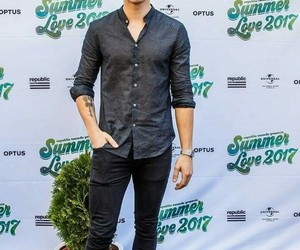 e5b8eb50f 130 images about Shawn Mendes 💕 on We Heart It | See more about ...