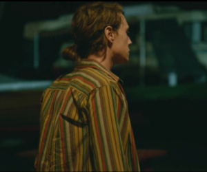 captain fantastic, george mackay, and how i live now image