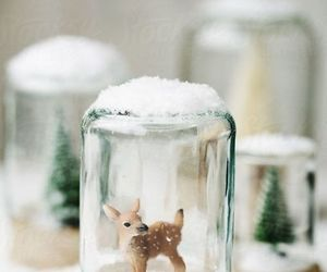 decor, diy, and ornament image
