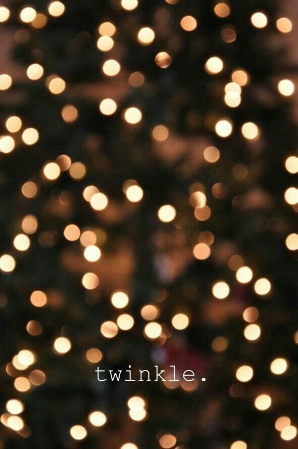 Christmas Wallpaper Tumblr.Resultado De Imagen Para Christmas Wallpaper Tumblr