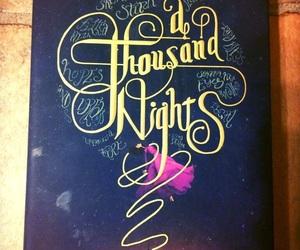 arabian nights, book, and books image