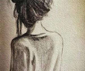 Image by Anna_Hamlton