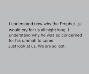 ya allah forgive us image