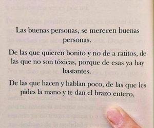 frases, love, and frase image