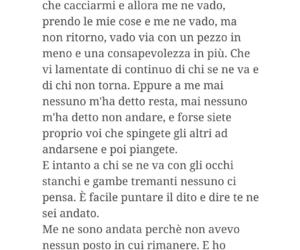 io, me, and frasi italiane image