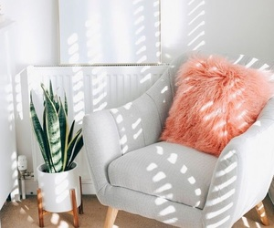 decor, home, and fancy image