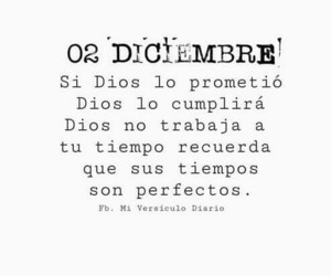 frase, frases, and tiempo image