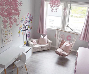 baby, decor, and decoration image