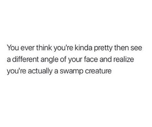 face, pretty, and relatable image