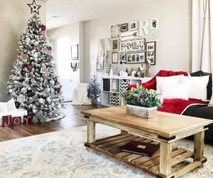 christmas, holidays, and inspiration image