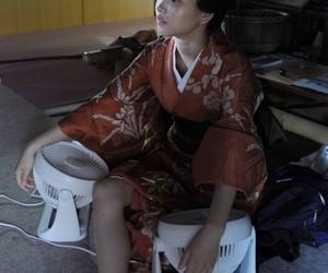 the handmaiden and 김태리 image