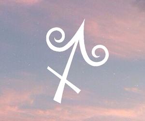 Sagittarius image